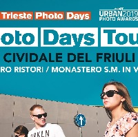 Presentazione Photo Days Tour - Monastero di Santa Maria in Valle e Teatro Ristori
